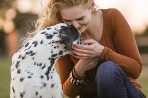 Tierkommunikation